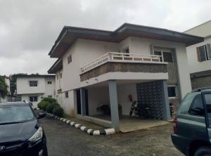 4 bedroom Office Space Commercial Property for rent Ikeja GRA Ikeja Lagos