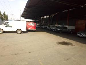 Warehouse Commercial Property for rent Ogba Industrial Ogba Industrial Ogba Lagos