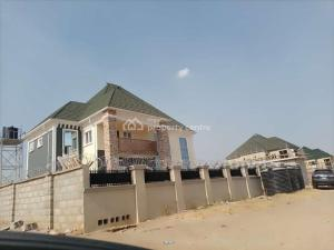 3 bedroom Residential Land for sale Leisure Court Estate, Beside Aco Estate, Airport Road, Lugbe Abuja