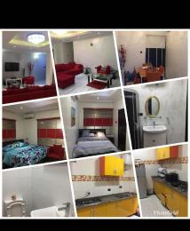 2 bedroom Flat / Apartment for shortlet Lekki  Lekki Phase 2 Lekki Lagos