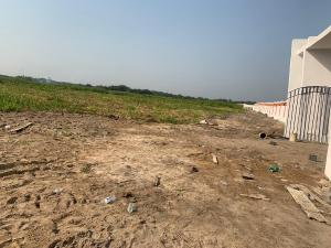 Residential Land Land for sale Abijo, Behind Amity Estate Which Is 1 Minute Drive From Lekki Epe Expressway Lekki Lagos