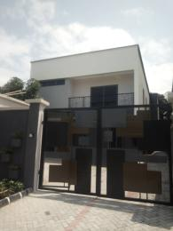 6 bedroom Detached Duplex House for sale 440 Lagos Island Lagos Island Lagos