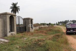 Residential Land Land for sale Lepia Town LaCampaigne Tropicana Ibeju-Lekki Lagos