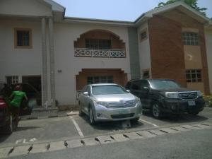 3 bedroom Flat / Apartment for sale Femi Okunnu Estate Ph 4 Osapa london Lekki Lagos