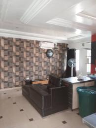 2 bedroom Flat / Apartment for rent Chevron alternative route  chevron Lekki Lagos