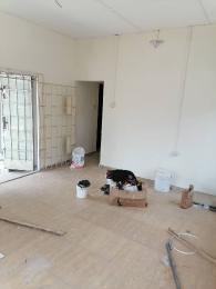 Mini flat Flat / Apartment for rent Ladipo Labinjo Crescent Off Bode Thomas Surulere Lagos