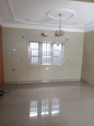 2 bedroom Blocks of Flats House for rent Eleyele Eleyele Ibadan Oyo
