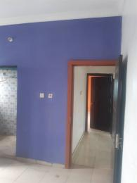 2 bedroom Shared Apartment Flat / Apartment for rent Market street, interlocked road, shomolu Shomolu Shomolu Lagos