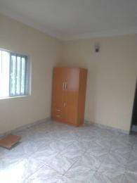 2 bedroom Flat / Apartment for rent Abule parapo Awoyaya Ajah Lagos