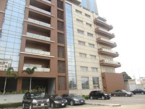 3 bedroom Flat / Apartment for rent 0 Eko Atlantic Victoria Island Lagos