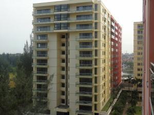 4 bedroom Flat / Apartment for rent 0 Banana Island Ikoyi Lagos
