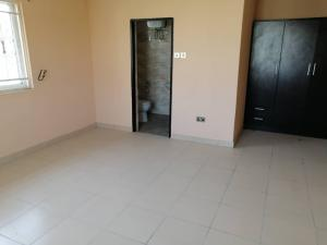10 bedroom Detached Duplex House for rent Choice garden estate Abijo AJAH close to express Abijo Ajah Lagos