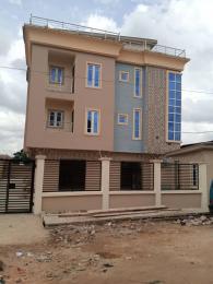 2 bedroom Flat / Apartment for rent Ilasamaja Mushin Lagos