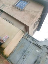 3 bedroom House for rent Peace estate. Baruwa Ipaja Lagos