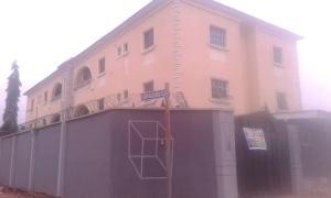 3 bedroom Flat / Apartment for rent Bakare bus stop opposite diamond estate lasu/igando rd Alimosho Lagos