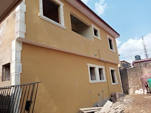 Self Contain Flat / Apartment for rent Oke IRA OGBA Oke-Ira Ogba Lagos