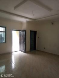 Shared Apartment Flat / Apartment for rent  alabaster street   Ilasan Lekki  Ilasan Lekki Lagos