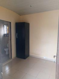 Self Contain Flat / Apartment for rent Sangotedo Ajah Lagos