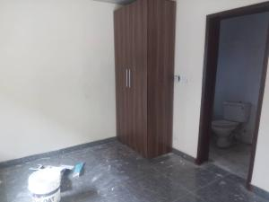 Mini flat Flat / Apartment for rent Ikate LEKKI Ikate Lekki Lagos