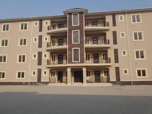 Blocks of Flats House for rent Mobil road, ilaje Ajah Ilaje Ajah Lagos