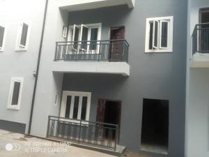 2 bedroom Blocks of Flats for rent Jericho Jericho Ibadan Oyo