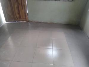 Blocks of Flats House for rent Igbo-efon Lekki Lagos