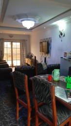 House for rent Ijaiye after Ahmadiya Abule Egba Lagos