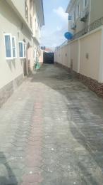 Flat / Apartment for rent Their annex SANGOTEDO AJAH Sangotedo Ajah Lagos
