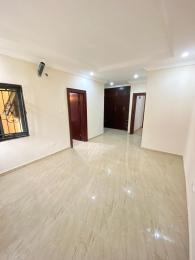 Detached Duplex House for rent - Osapa london Lekki Lagos