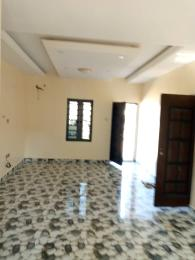 3 bedroom Blocks of Flats House for rent Greenfield Estate Ago palace Okota Lagos