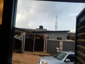 1 bedroom Mini flat for rent Berger Ojodu Lagos