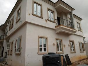 2 bedroom Flat / Apartment for rent Omole phase 1 Ojodu Lagos