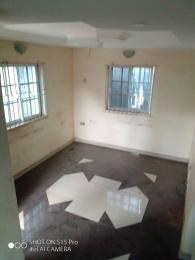 House for sale Peace Estates baruwa,lpaja Baruwa Ipaja Lagos