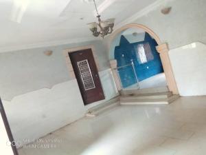 Detached Bungalow House for rent Peace Estate Baruwa Baruwa Ipaja Lagos