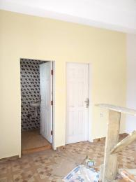 Self Contain Flat / Apartment for rent Abijo gra. Ajah Abijo Ajah Lagos