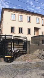 Blocks of Flats House for rent off Gbolahan Salam street, opposite Dominos Pizza, Agungi, Lekki Agungi Lekki Lagos