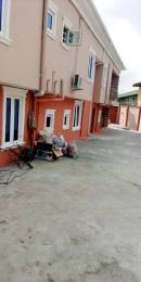 Blocks of Flats House for rent Akowonjo  Akowonjo Alimosho Lagos