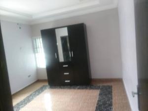 3 bedroom Flat / Apartment for rent Alapere Ketu Lagos