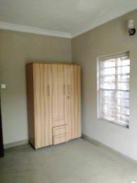 Blocks of Flats House for rent  bodethomos street,off adeniran ogunsayan,SURULERE, Adeniran Ogunsanya Surulere Lagos