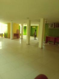 Private Office Co working space for rent Off amino Kano in wuse 2 Wuse 2 Abuja