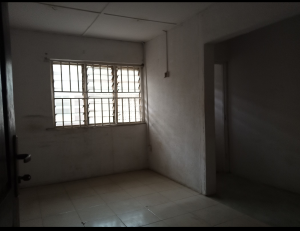 Office Space Commercial Property for rent Along college rd ogba Ogba Lagos