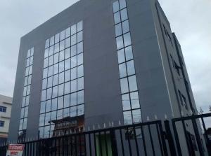 Office Space for rent Adeniyi Jones Adeniyi Jones Ikeja Lagos
