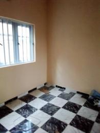 1 bedroom mini flat  Self Contain Flat / Apartment for rent Mushin Lagos