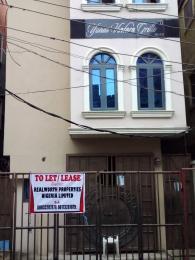Flat / Apartment for rent Magodo Magodo GRA Phase 2 Kosofe/Ikosi Lagos