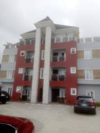 Blocks of Flats House for rent ado road close to blenco supermarket Sangotedo Ajah Lagos
