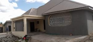 2 bedroom Flat / Apartment for rent Obaile Akure Ondo