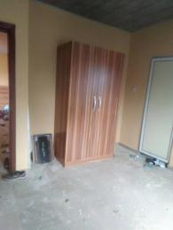House for rent Alatise,bogije/ibeju lekki axis Ajah Lagos