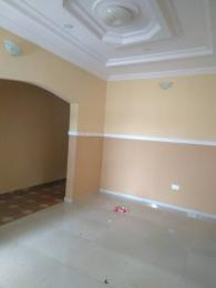 Mini flat Flat / Apartment for rent Onishan, Lakowe golf 6mins walkable distance from lekki-epe expressway Lakowe Ajah Lagos
