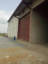 Warehouse Commercial Property for rent Warewa Ifo Ogun