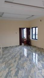 House for rent Gbajumo Crescent off Adeniran Ogunsanya Adeniran Ogunsanya Surulere Lagos